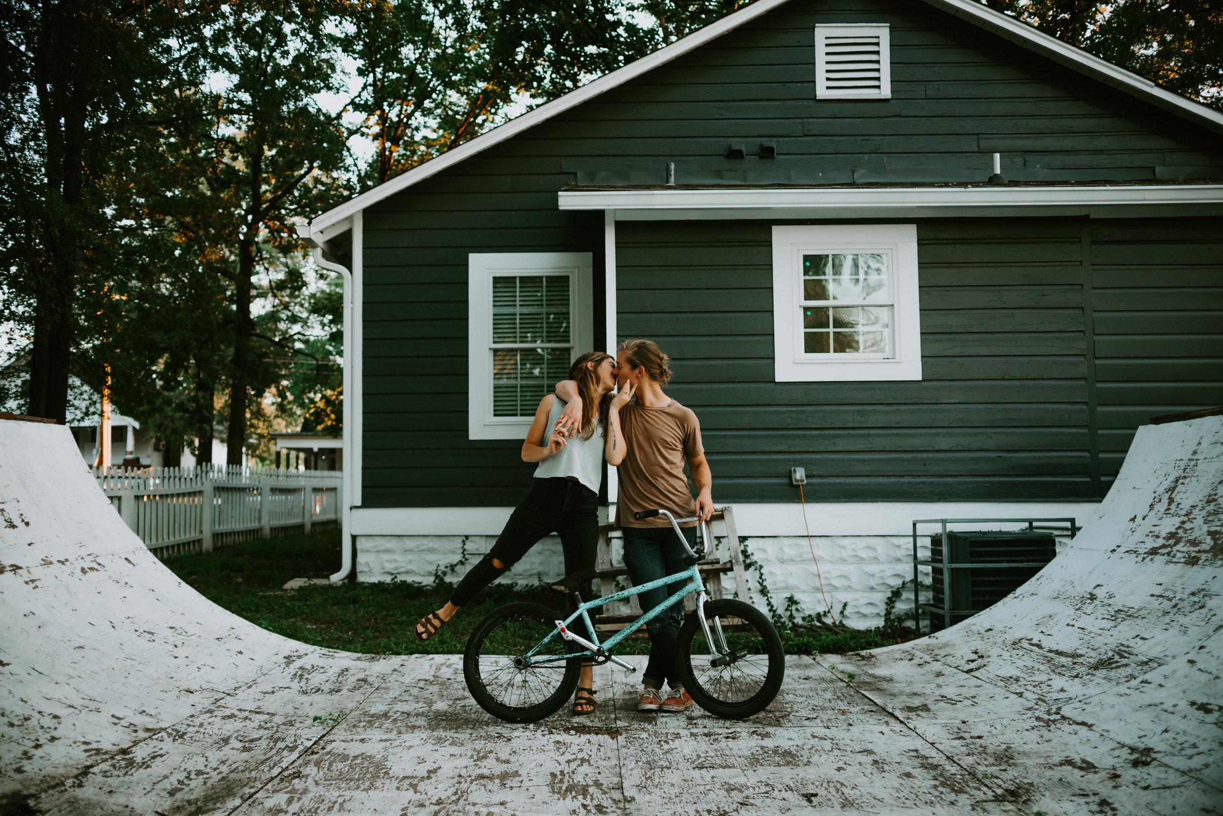 WonderlyCreative_Couples_7.9.18_Cameron&Alexis_-224.jpg