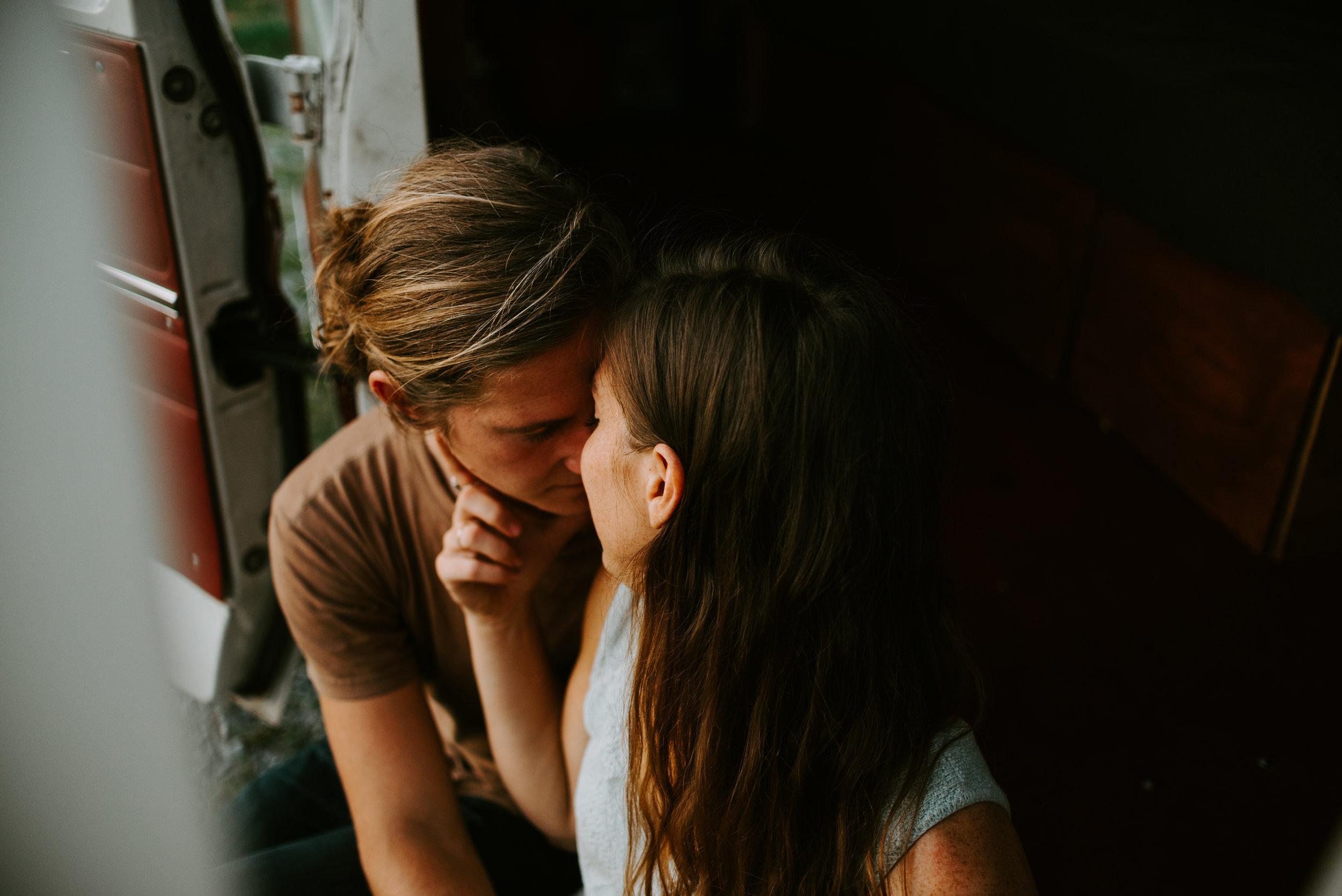 WonderlyCreative_Couples_7.9.18_Cameron&Alexis_-256.jpg