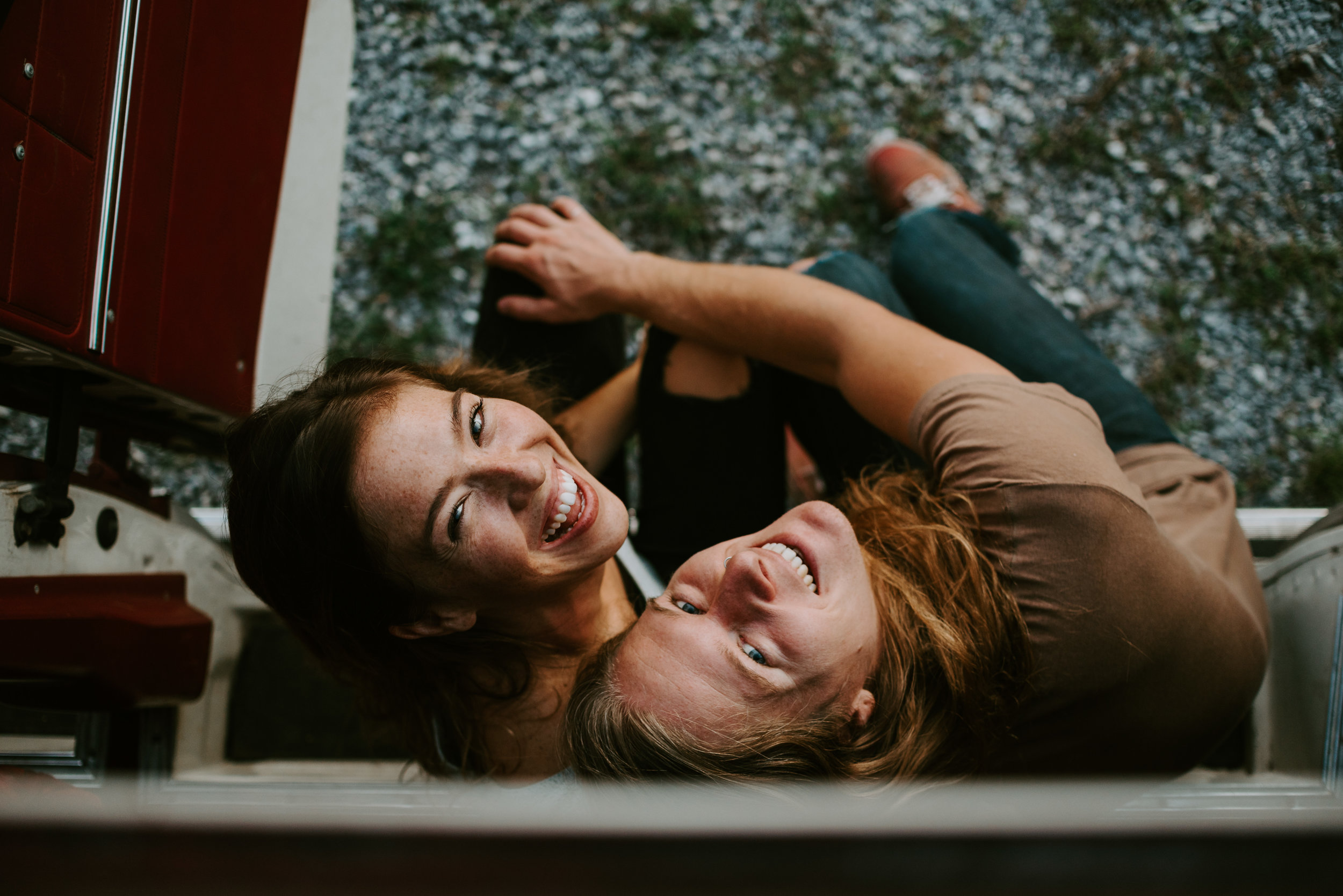 WonderlyCreative_Couples_7.9.18_Cameron&Alexis_-271.jpg