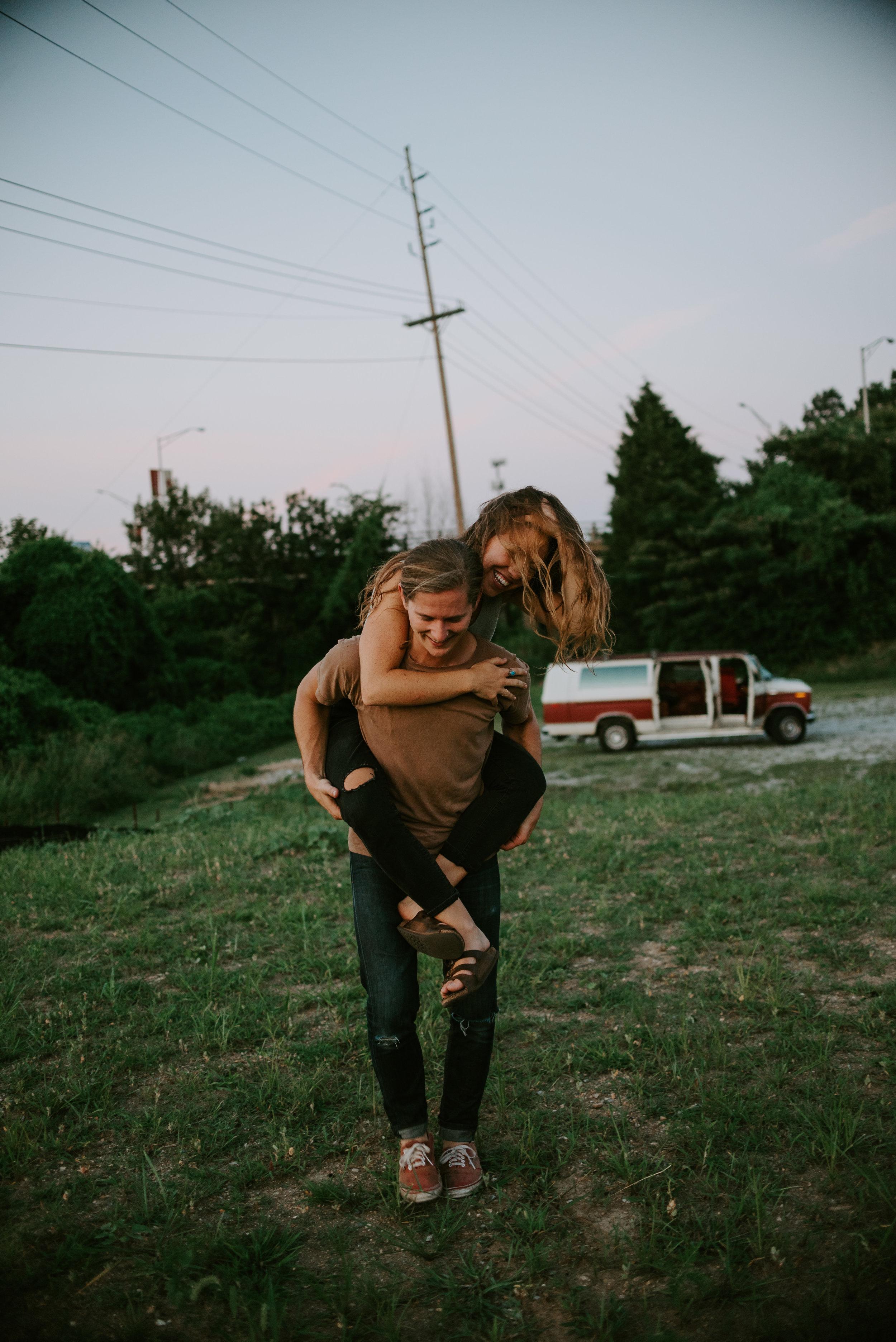 WonderlyCreative_Couples_7.9.18_Cameron&Alexis_-309.jpg