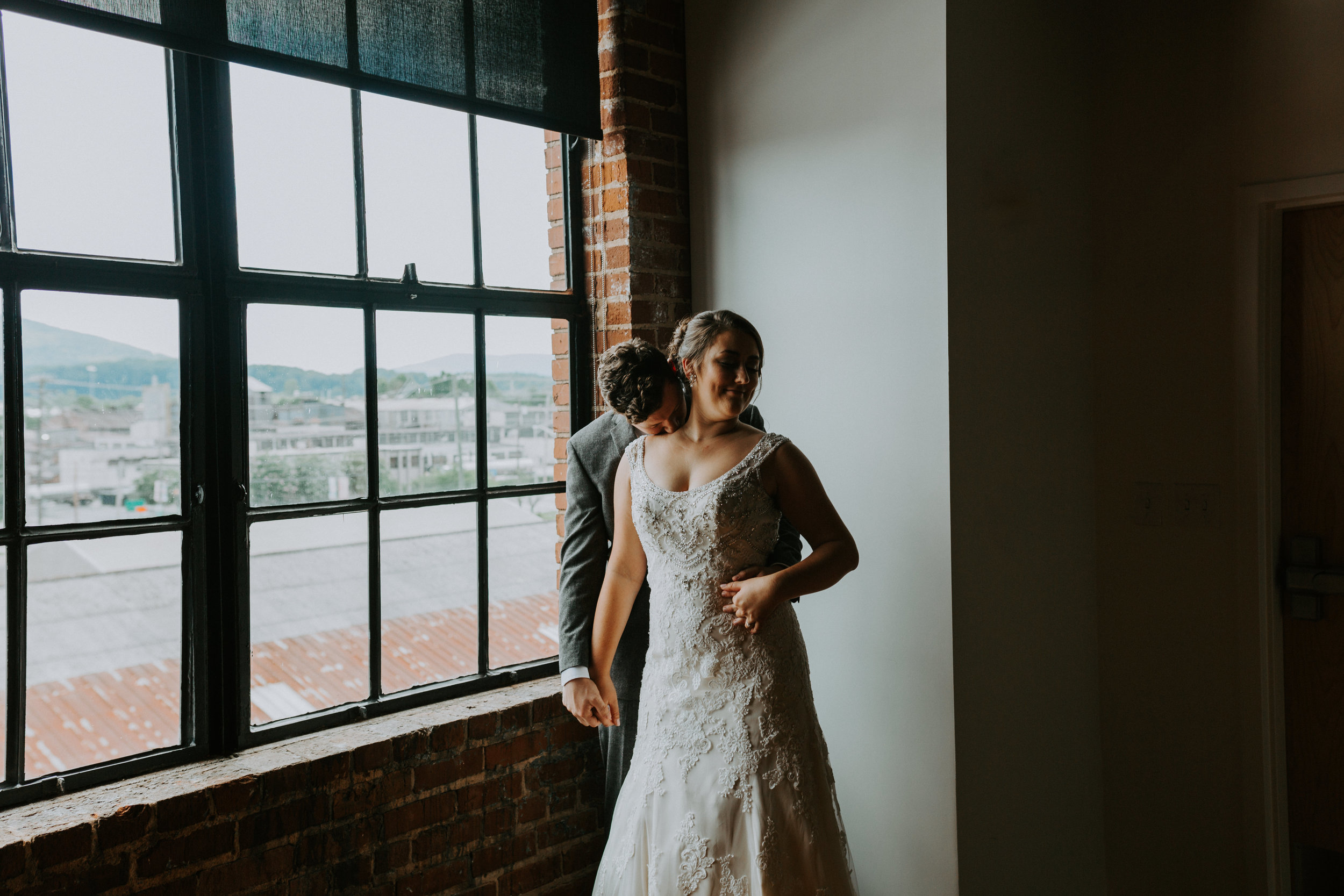 WonderlyCreative_Wedding_7.8.18_Lily&Marshall_Best_-264.jpg