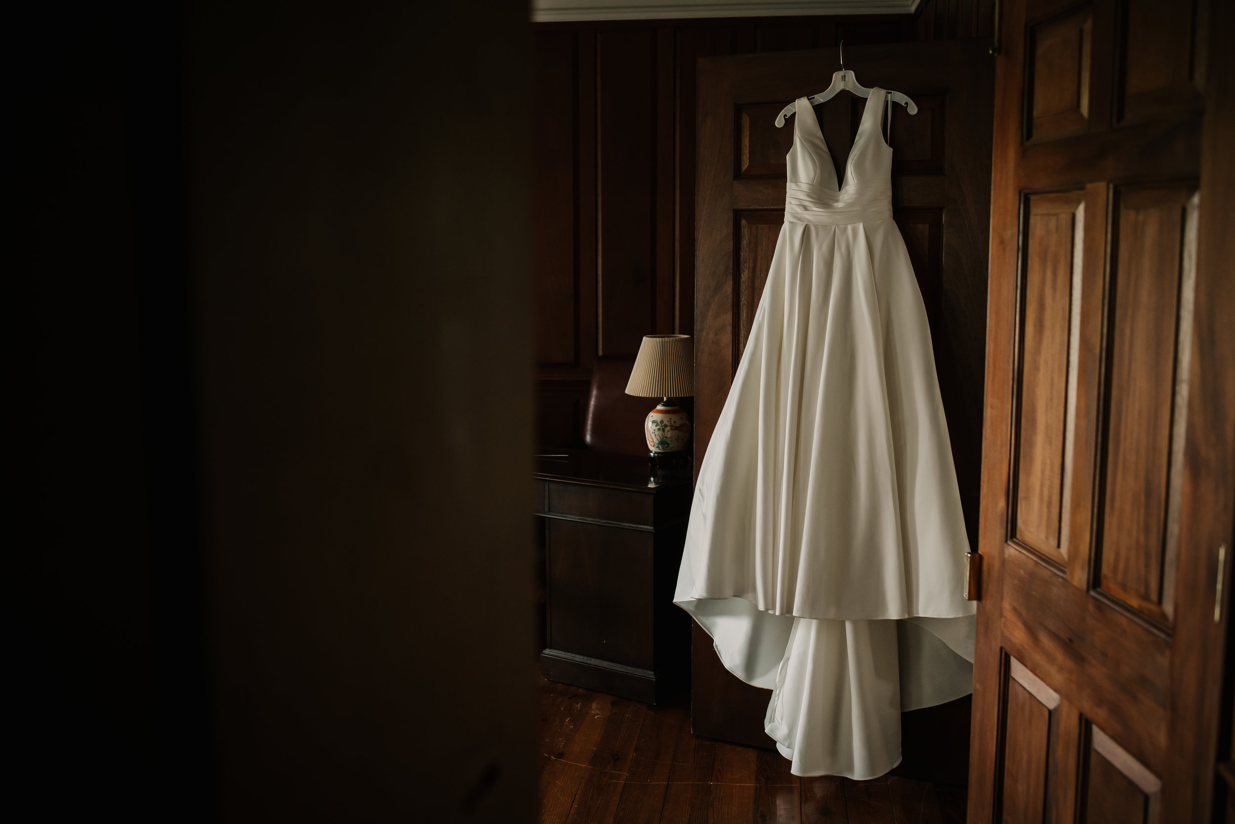 Lauren + Mike_Wed-27.jpg