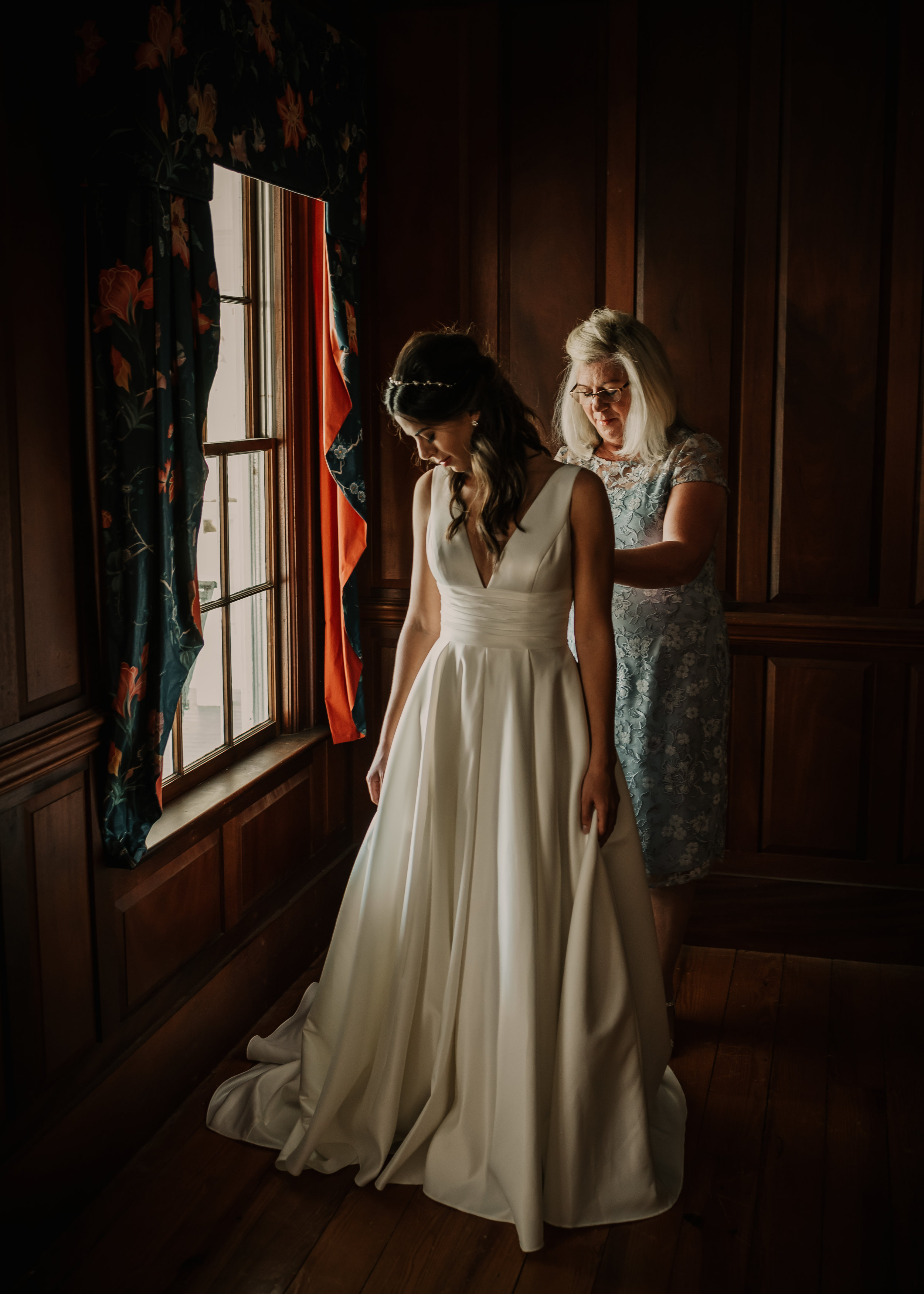 Lauren + Mike_Wed-686.jpg
