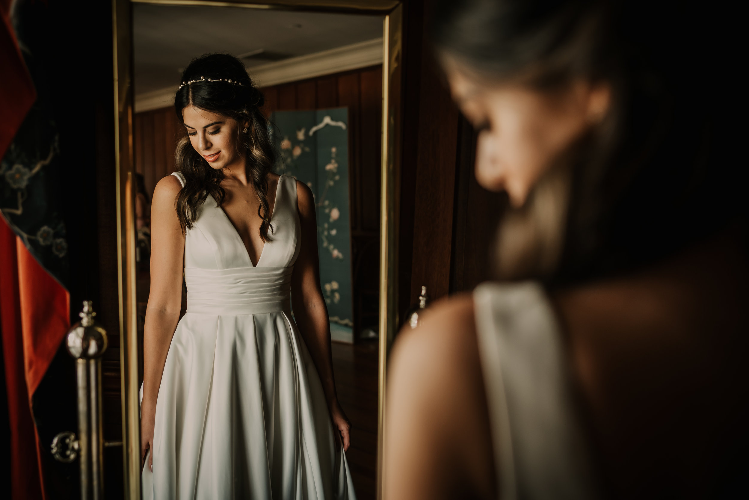 Lauren + Mike_Wed-651.jpg