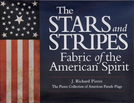 The Stars and Stripes: Fabric of the American Spirit
