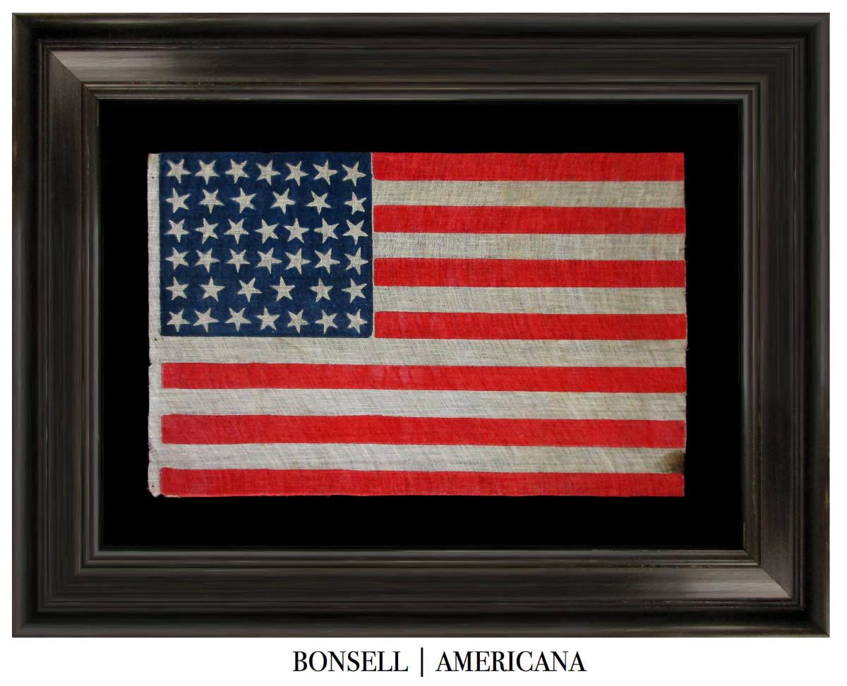 40 Star Antique Flag.jpg
