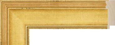 6. Medium Gold with Flat Profile.jpg