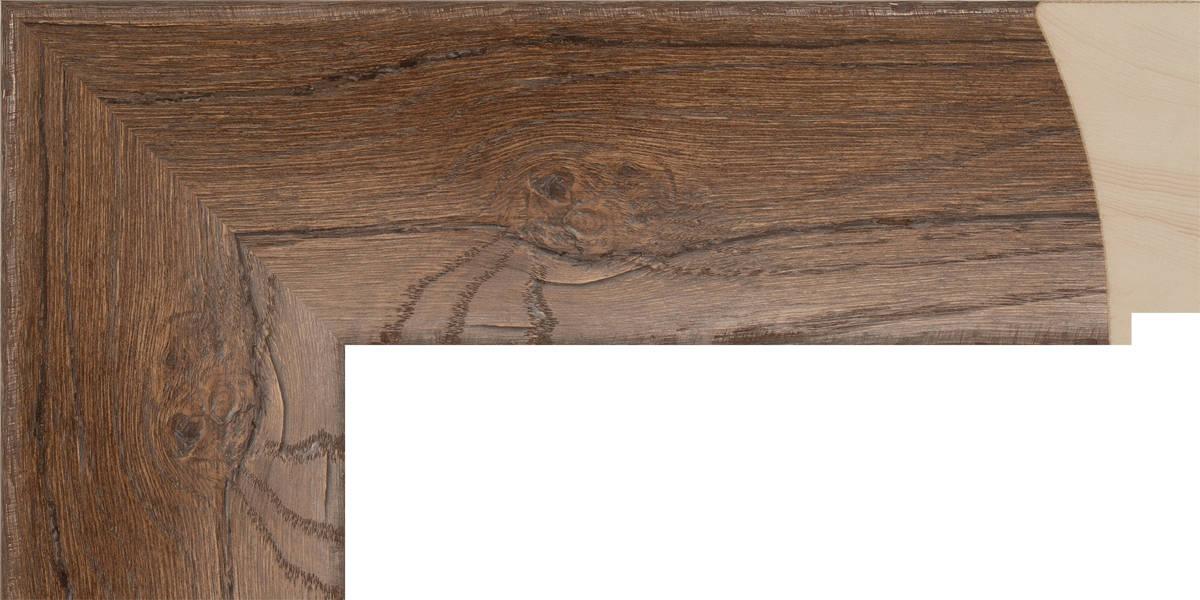10. 3 Large Reclaimed Wood.jpg