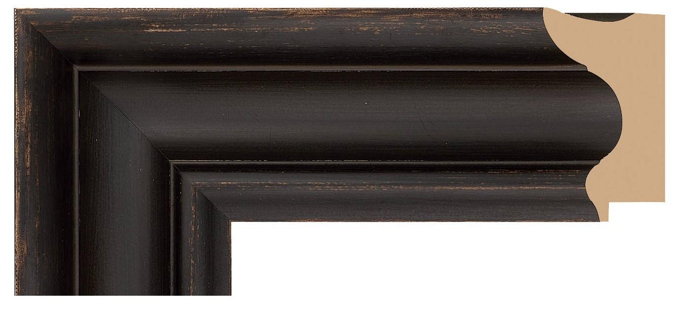 4. X-Large Distressed Black.jpg