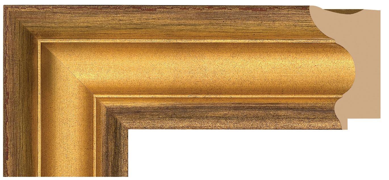 5. X-Large Distressed Gold.jpg