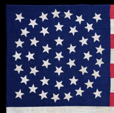 44+Star+Antique+Flag+1.jpg
