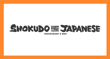 Shokudo Japanese Restaurant & Bar