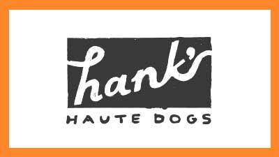 hank's haute dogs