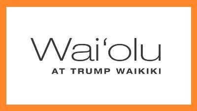 Wai'olu