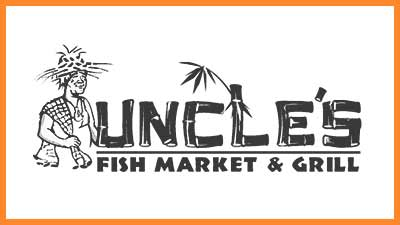 Uncle's Fish Market & Grill