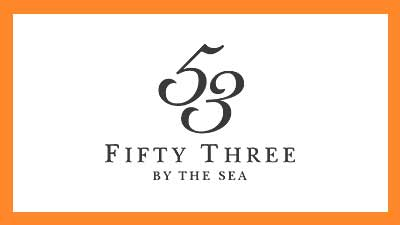 53 By the Sea