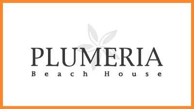 Plumeria Beach House