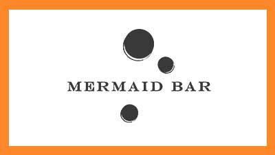 The Mermaid Bar