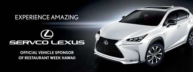 Servco-Lexus-Banner-Ad-RWH_IMPpages.jpg