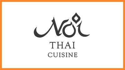 Noi Thai Cuisine