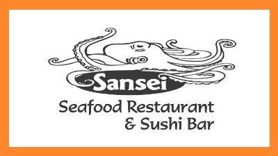 Sansei Seafood Restaurant & Sushi Bar