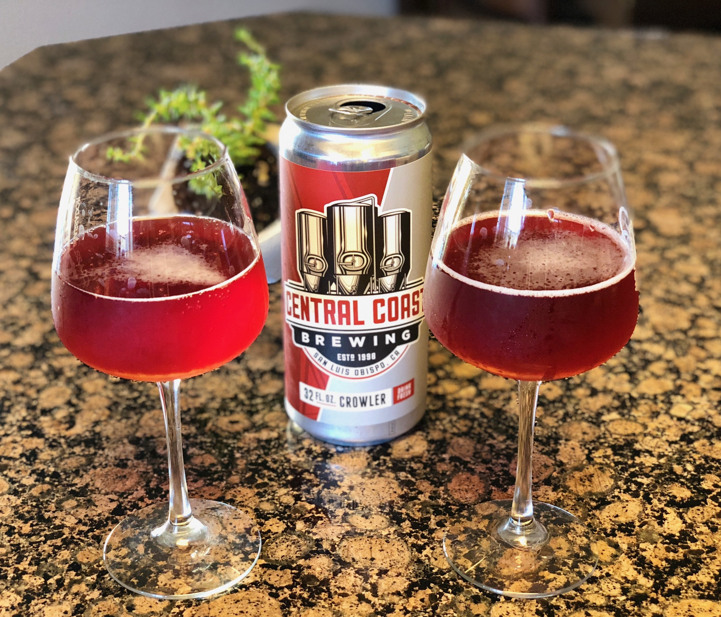 raspberry crowler.jpeg