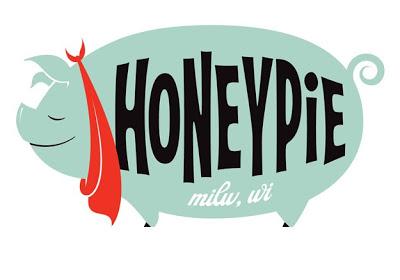 Honeypiepig625.jpg