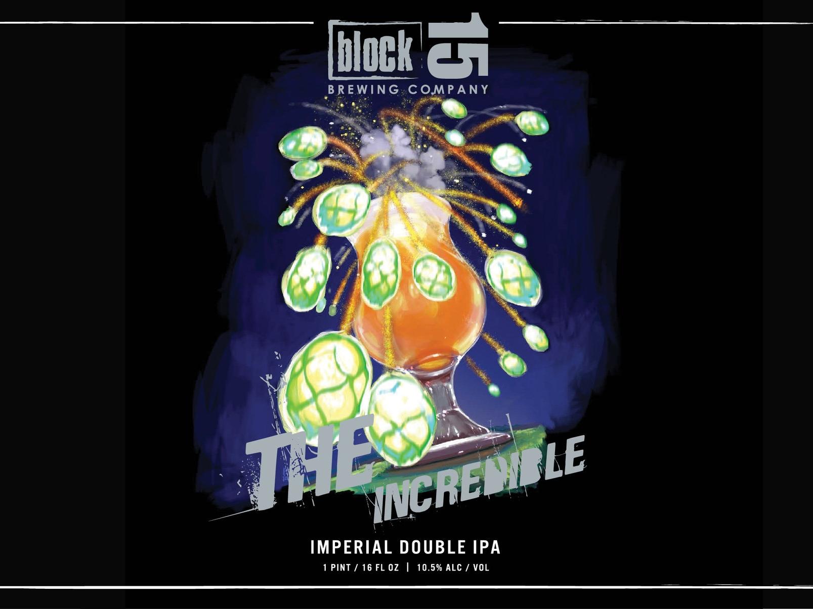 Block15-TheIncredible