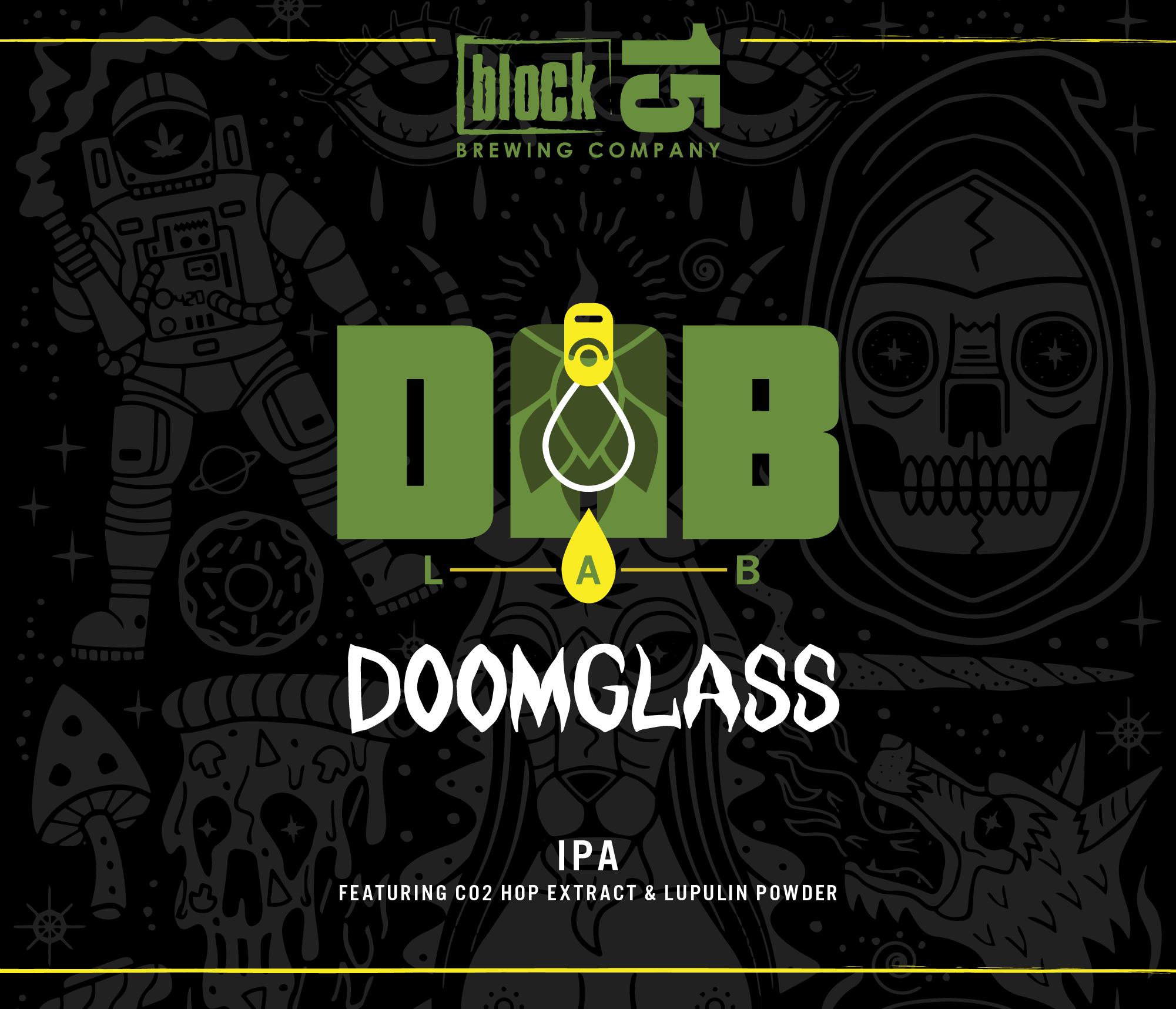 Block15-TheDABLab-DOOMGLASS.png