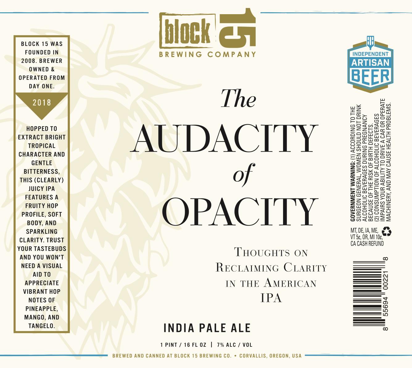Block 15 - The Audacity of Opacity.jpg