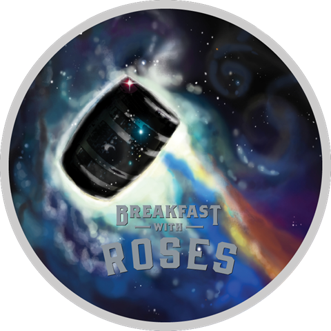 Block15-SuperNebulaBreakfastwithRoses-990000079e028a3c.png