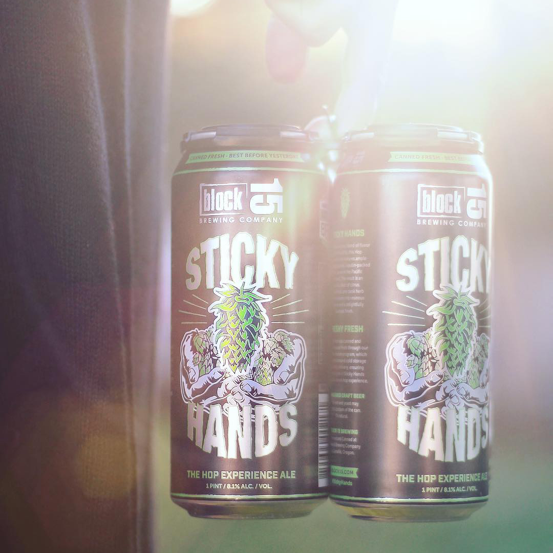 Sticky Hands Cans.jpg