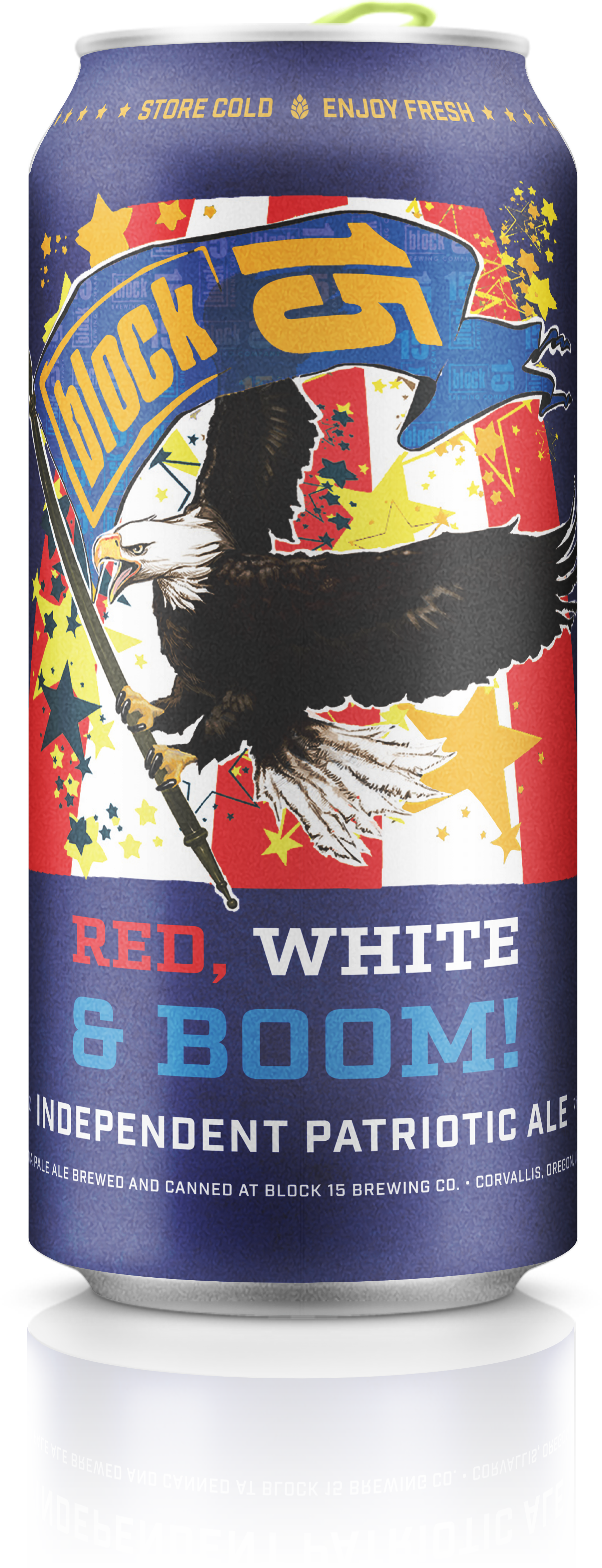 Red, White, and BOOM! product shot.png