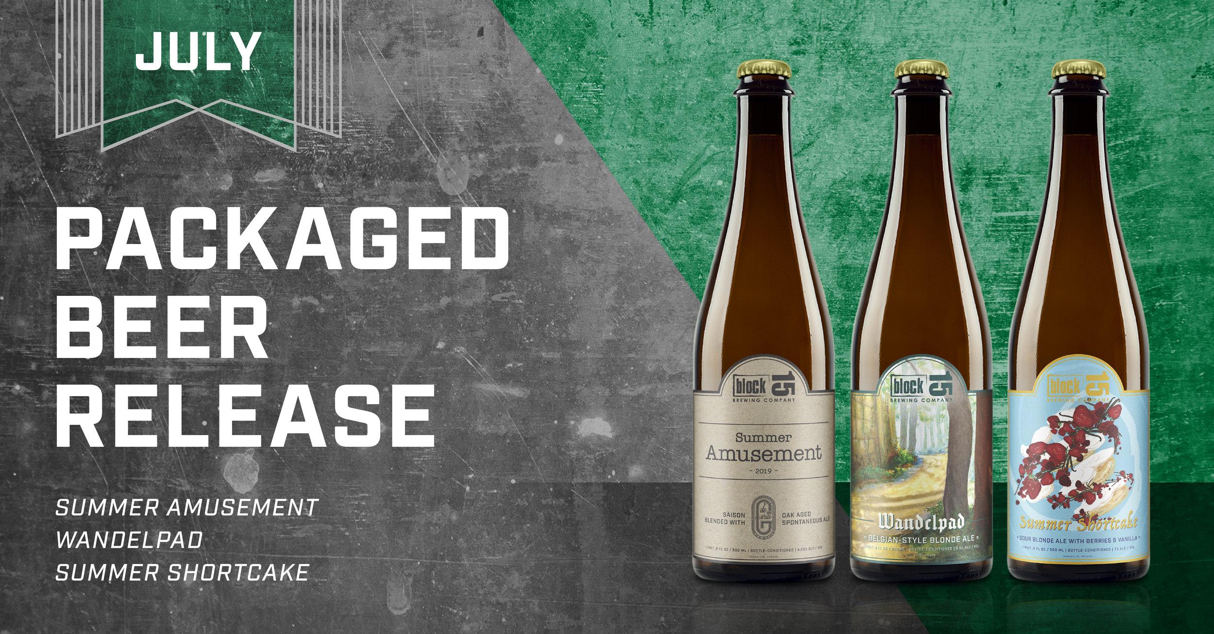 Three Beers@4x-100.jpg