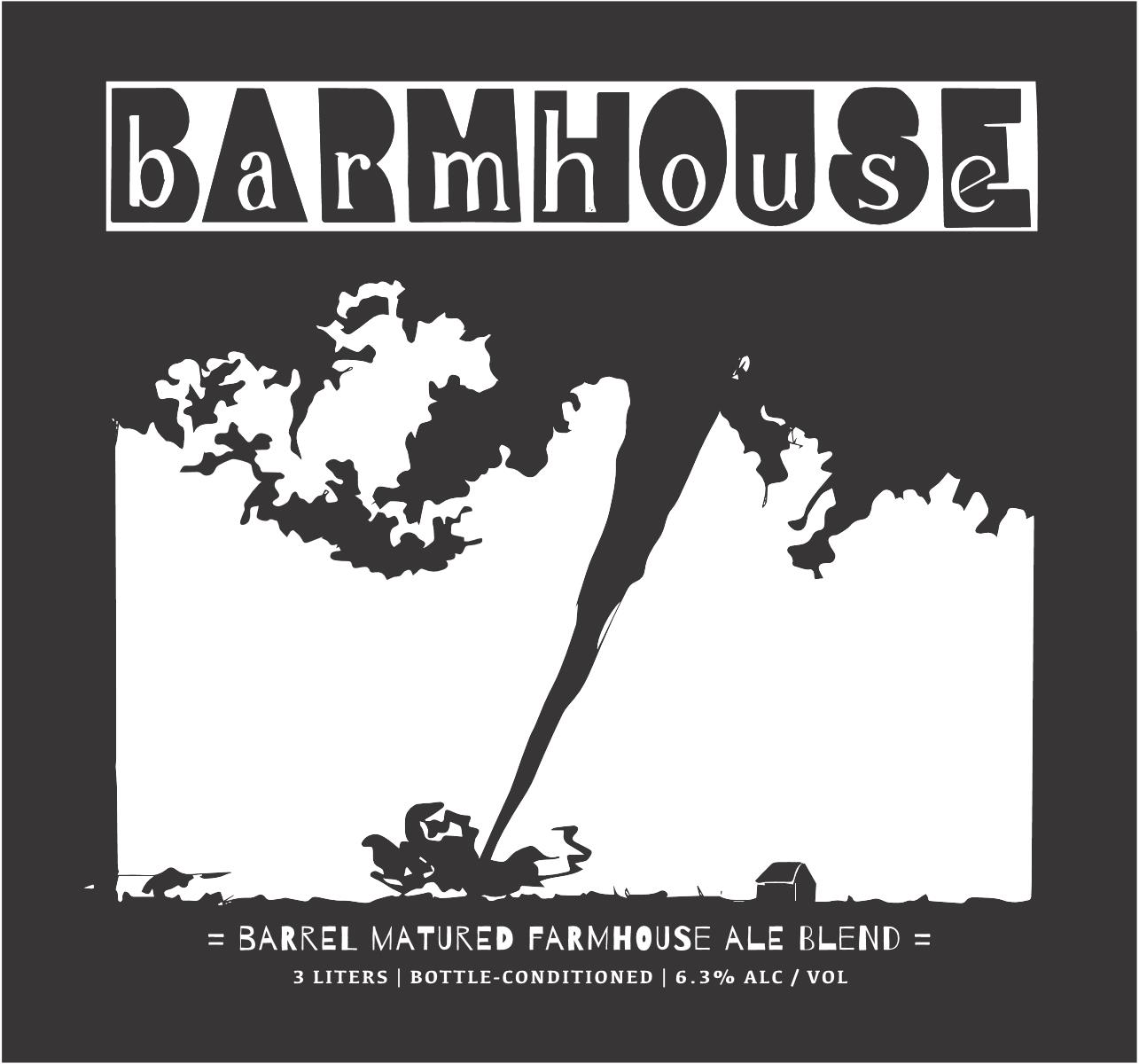 _Barmhouse 1.5L and 3L Bottles_Page_2.jpeg