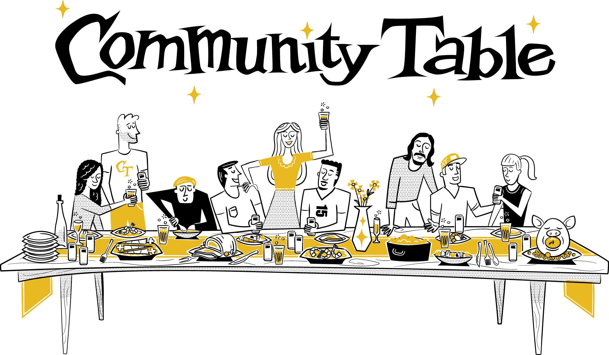 Block 15 - Community Table.jpg