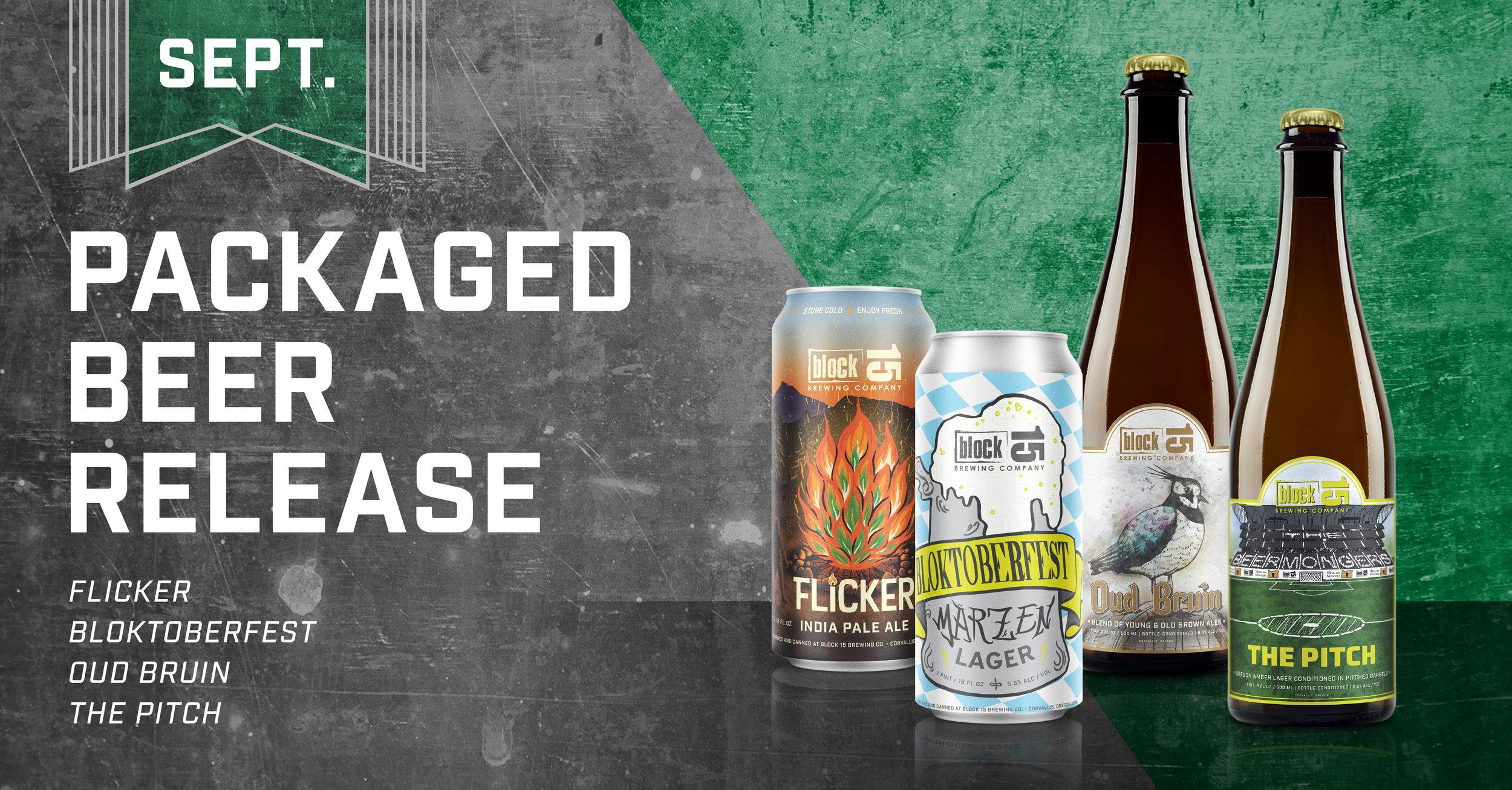 Four Beers@4x-100.jpg