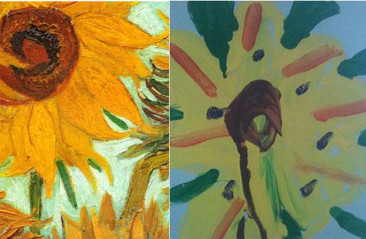 Famous Painters2.jpg