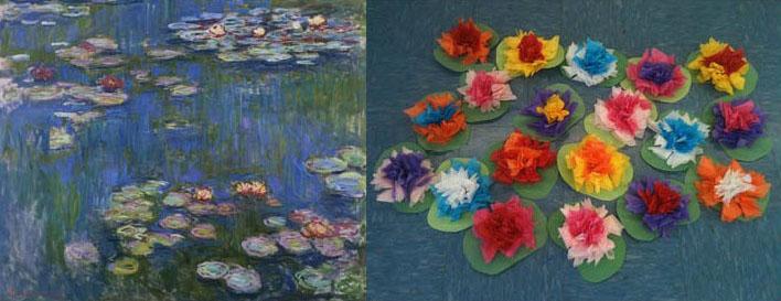 Famous Painters.jpg