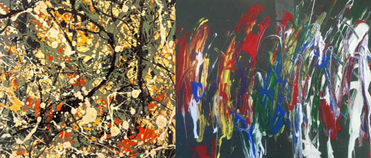 Famous Painters3.jpg