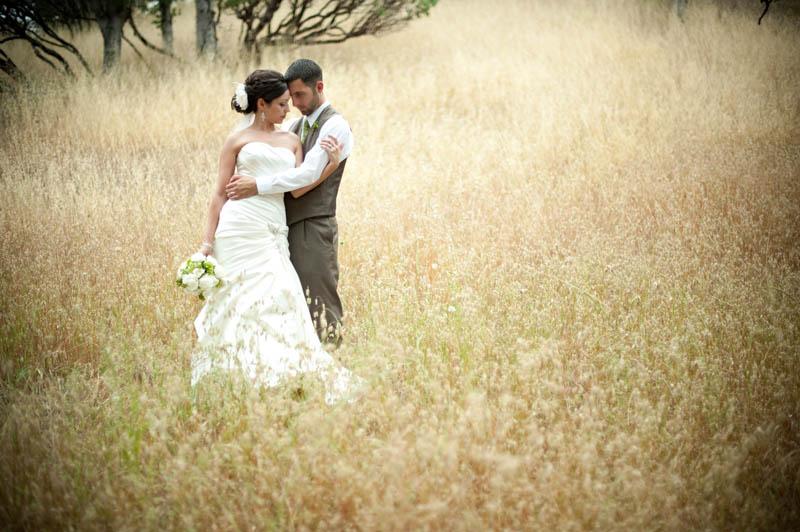 Janna and Brian Wedding395.jpg