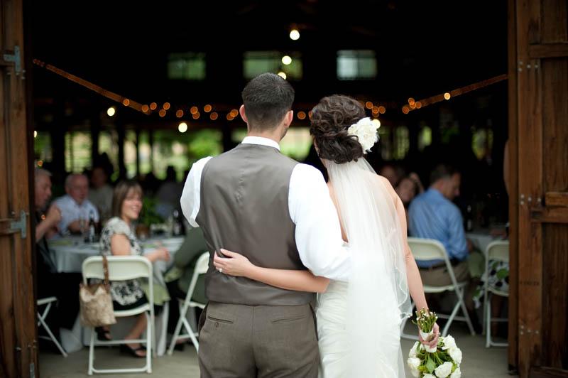 Janna and Brian Wedding423.jpg