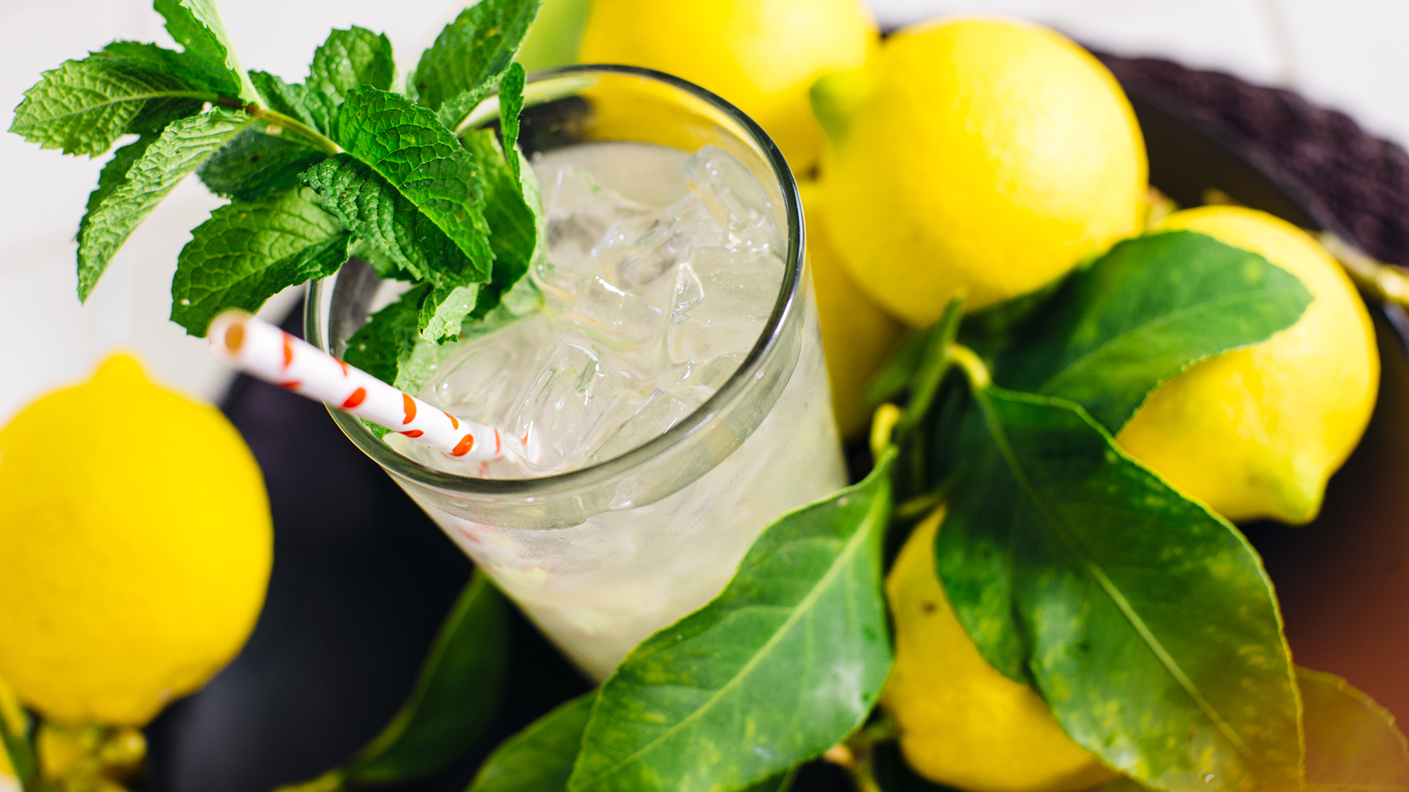 Lemonade Thumbnail No Logo Resized.jpg