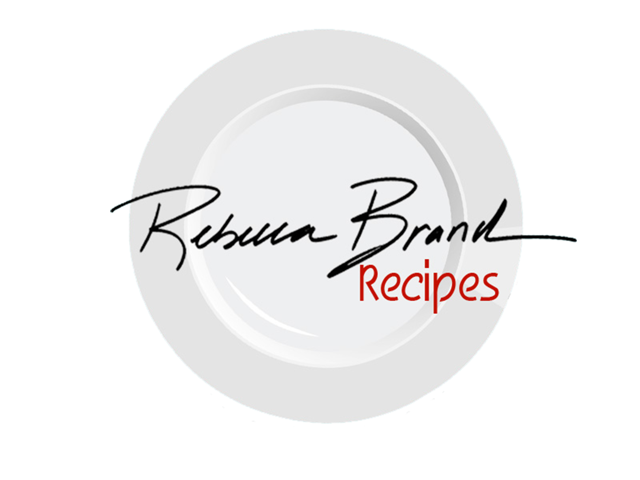 rebeccabrandrecipes Plate Only.png