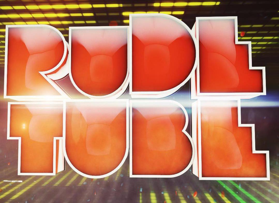 rude tube logo.jpg