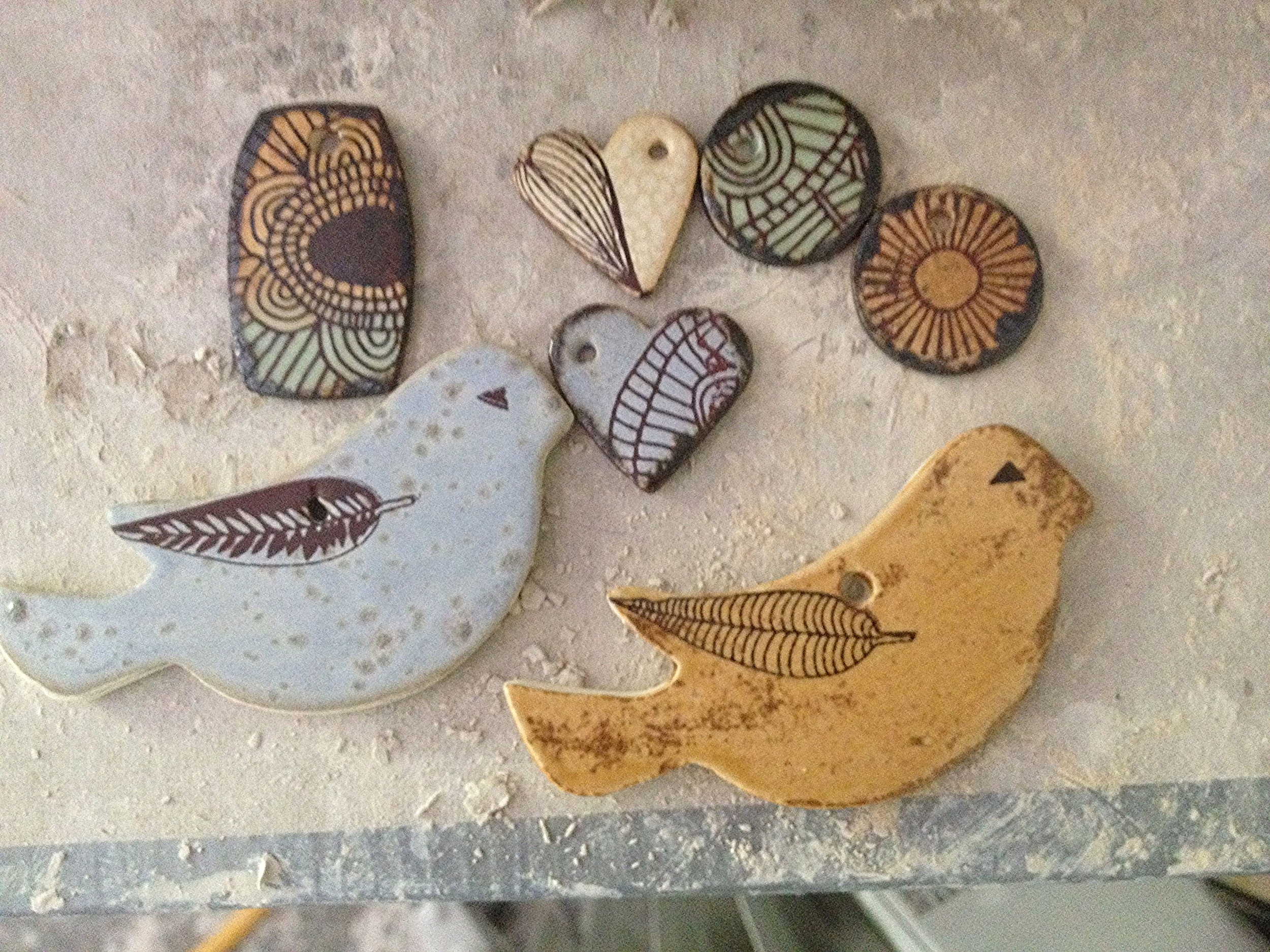 Birds and pendants.jpg