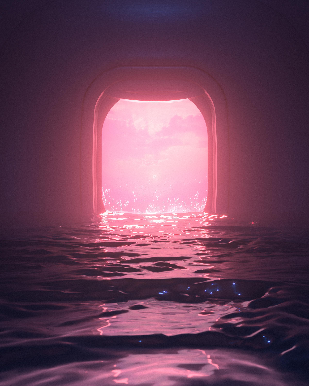 Deep Dreamliner