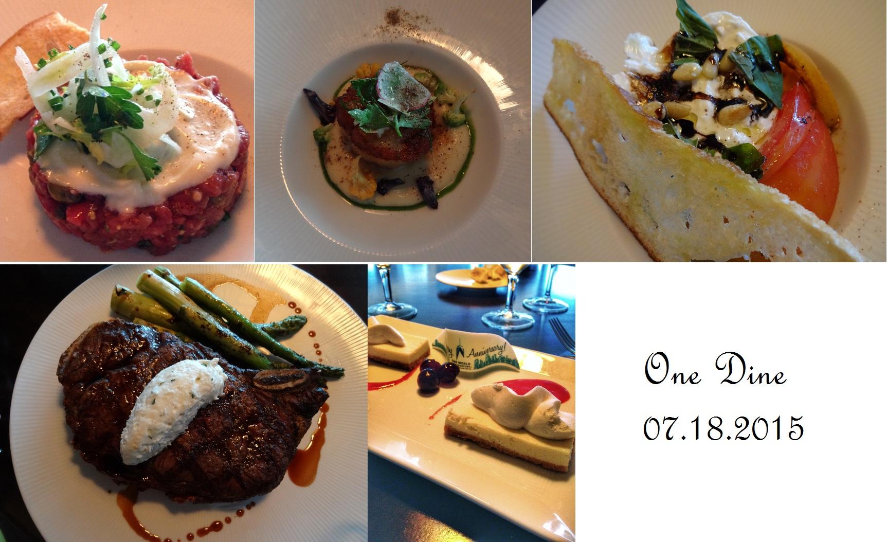 OWO collage.jpg
