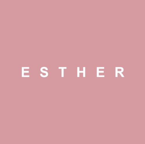 Then, God Made Woman - Esther