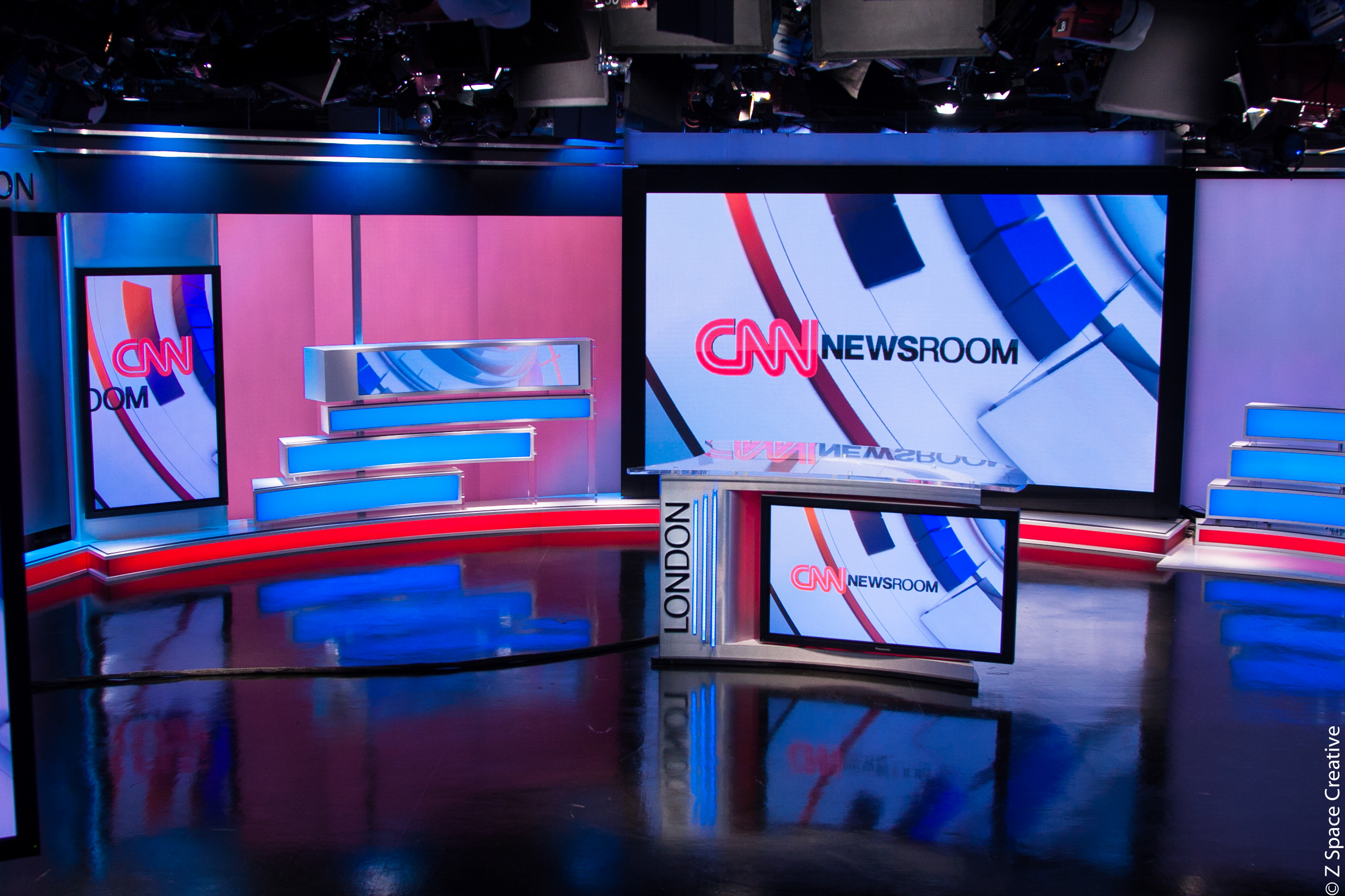CNN International-London-1.jpg